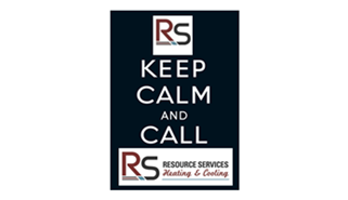 KEEP CALM & CALL RS 321x185