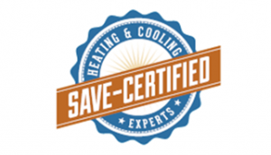 SAVE CERTIFIED EXPERTS 321x185