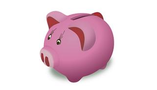 piggy bank 321x185