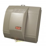 LFP-Humidifier_Reconfigured_03