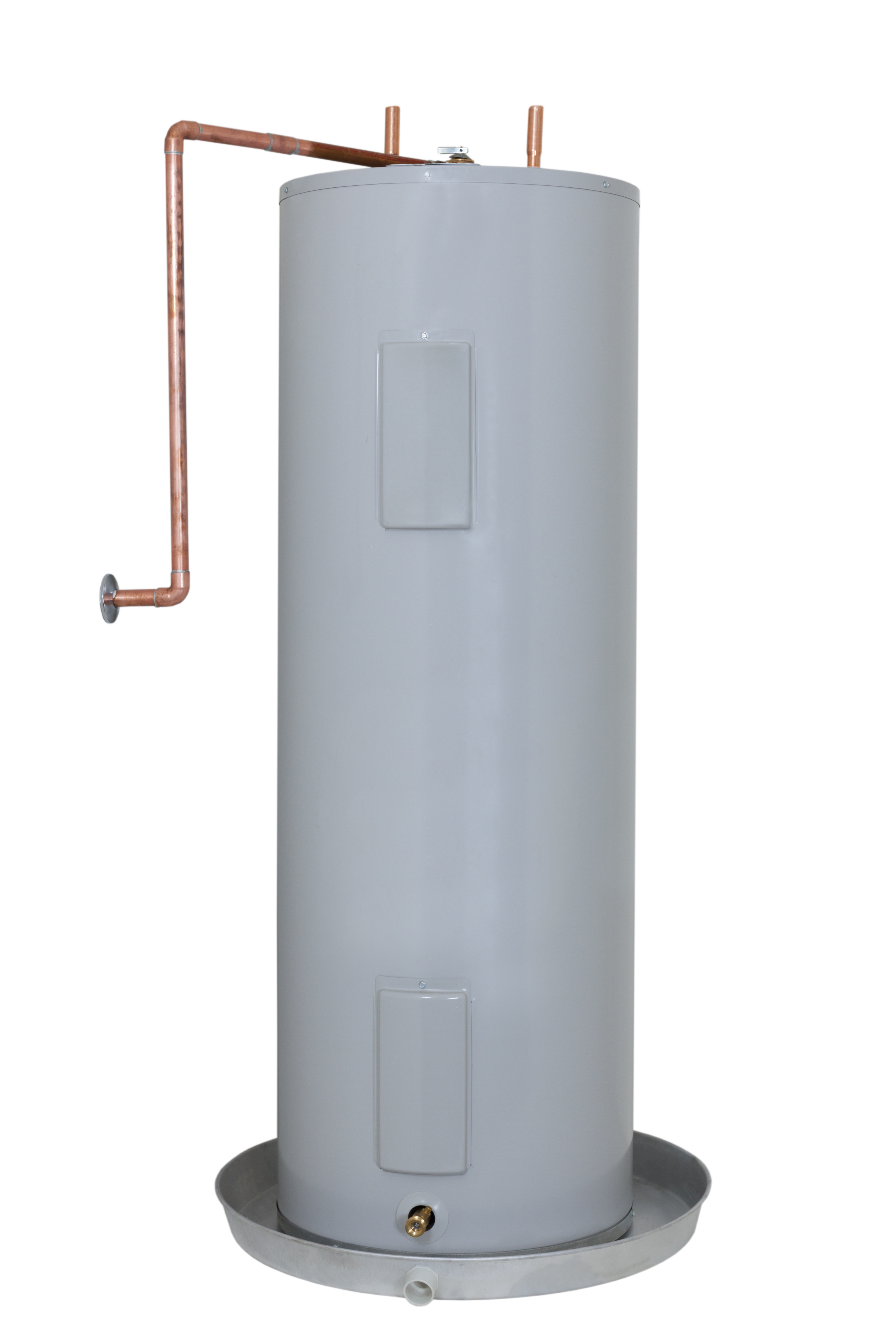 6 Tips to Maintain Your Water Heater