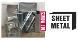 Des Moines Sheet Metal 444x232