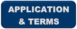 Application and Terms button