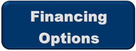 Financing Options button